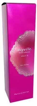 nigelle(ニゼル)ジェリーMの商品画像