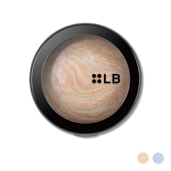 LB(エルビー) マーブルハイライター