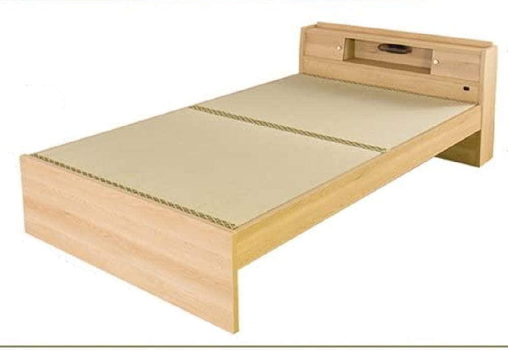TOMOZAWA 畳ベッド to-316-sの商品画像