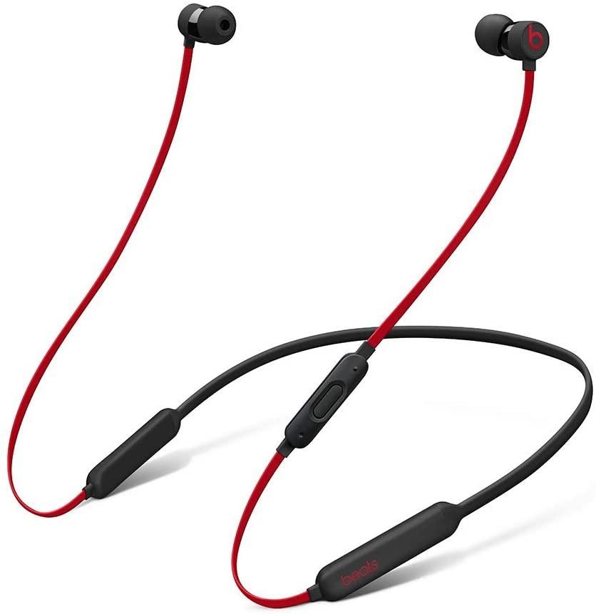 Beats by dr.dre(ビーツバイドクタードレー) BeatsX MTH52PA/Aの商品画像