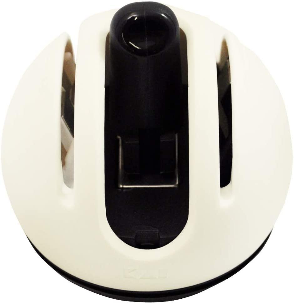 貝印(カイジルシ)Qシャープナー AP0160の商品画像2