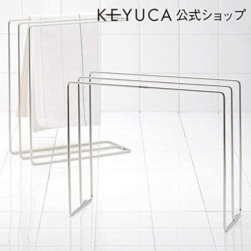 KEYUCA(ケユカ)ファイン フキン干しの商品画像