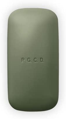 P.G.C.D.(ペー・ジェー・セー・デー) サボン フォンセの商品画像