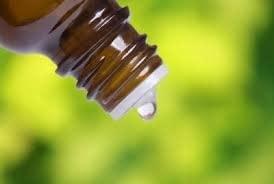 TEA TREE THERAPY(ティーツリーセラピー)ティーツリーオイルの商品画像3