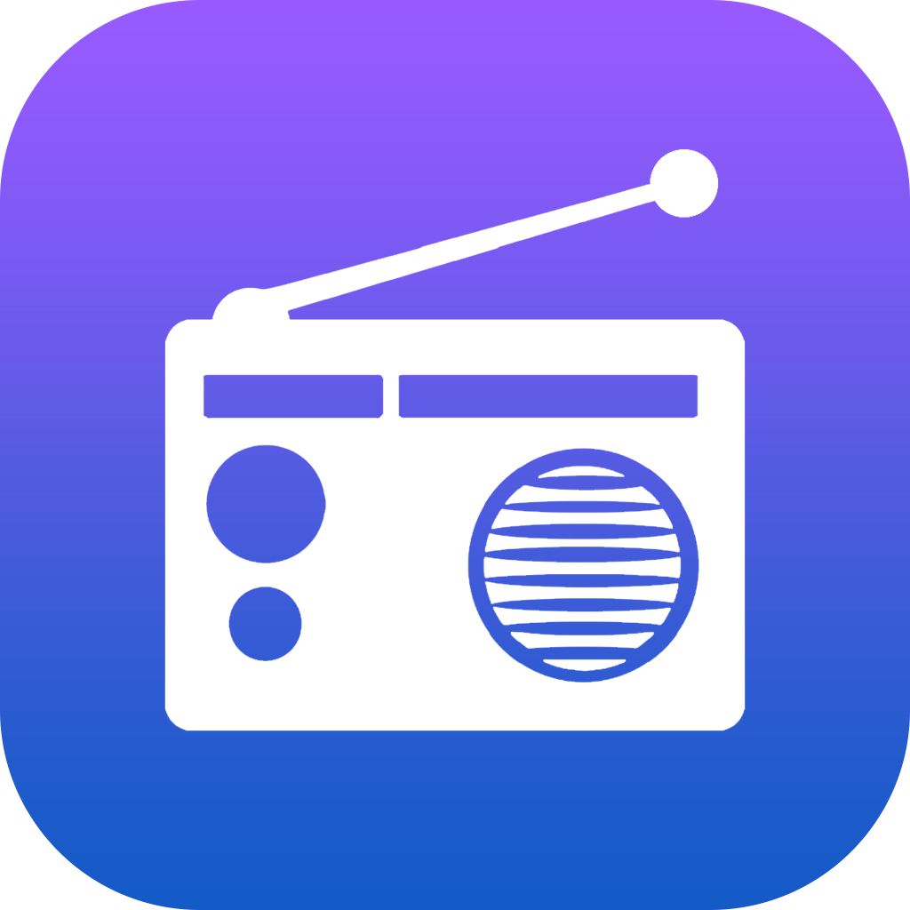 RadioFM(ラジオFM) ラジオFMの商品画像