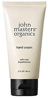 john masters organics(ジョンマスターオーガニック) R&Pハンドクリームの商品画像