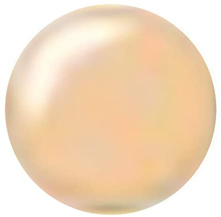 CHIFURE UV リキッド ファンデーションの商品画像3