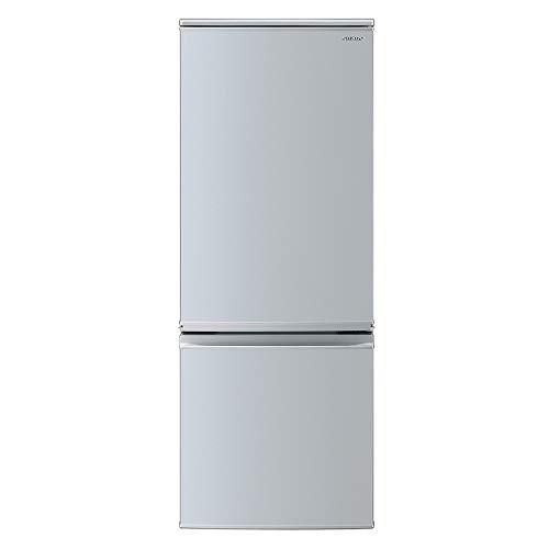 SHARP(シャープ) 冷蔵庫 SJ-D17Eの商品画像