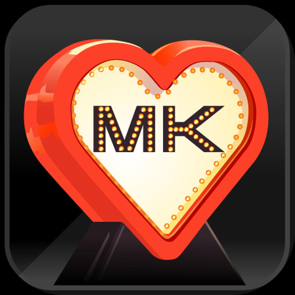 MK(エムケイ) MKタクシーの商品画像