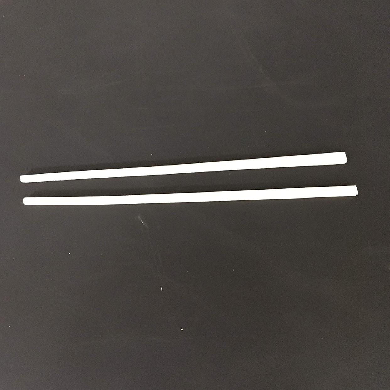 シンワアスペン元禄箸 500膳 20.5cmの商品画像7
