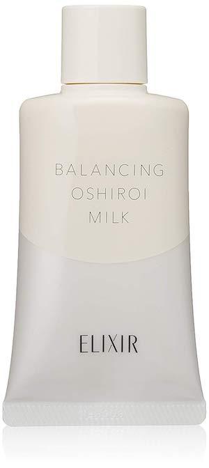 ELIXIR(エリクシール) ルフレ バランシング おしろいミルクの商品画像6