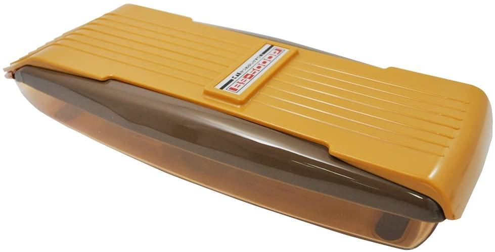 貝印(KAI) 鰹ぶし削り器 DH0108の商品画像3