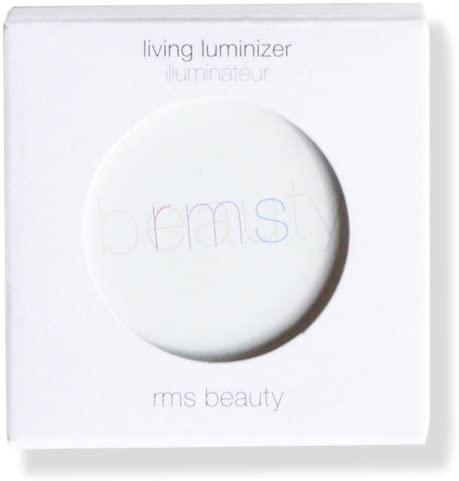 rms beauty(アールエムエス ビューティー) ルミナイザーの商品画像6