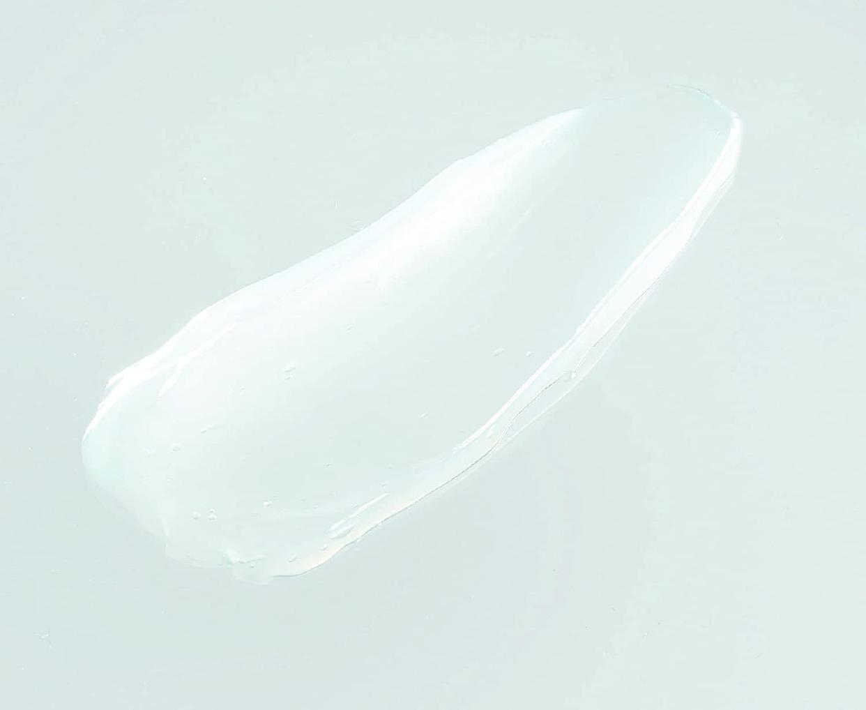 Bifesta(ビフェスタ) クレンジングバーム ホットタイプの商品画像4