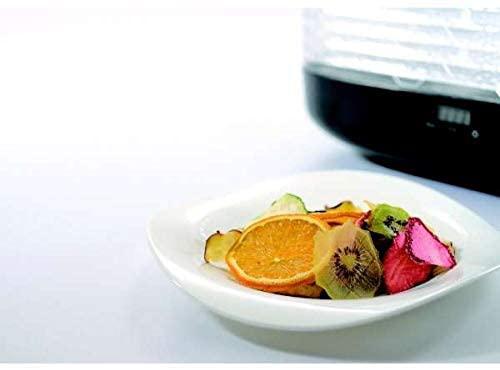 PRINCESS(プリンセス)Food Dryer Ver.2018 112383の商品画像6