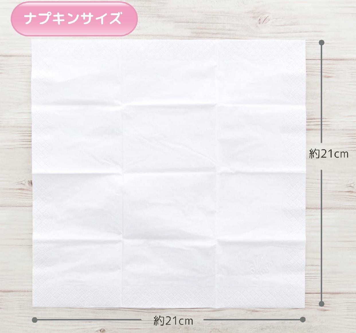 丸紅紙パルプ フルール プチの商品画像4