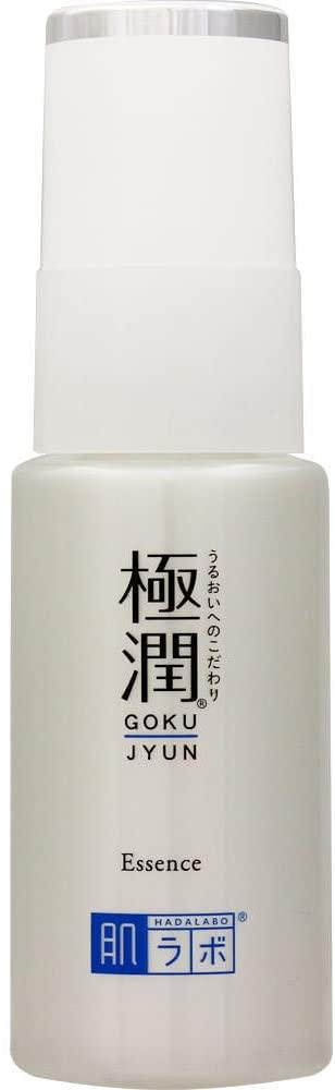 肌研(はだらぼ)極潤 ヒアルロン美容液の商品画像3