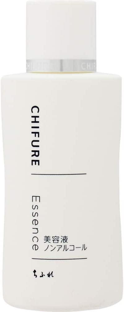 CHIFURE 美容液 ノンアルコールタイプの商品画像7
