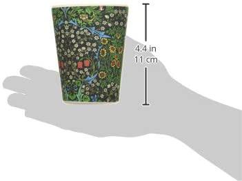 ecoffee cup(エコーヒーカップ) William Morrisの商品画像5