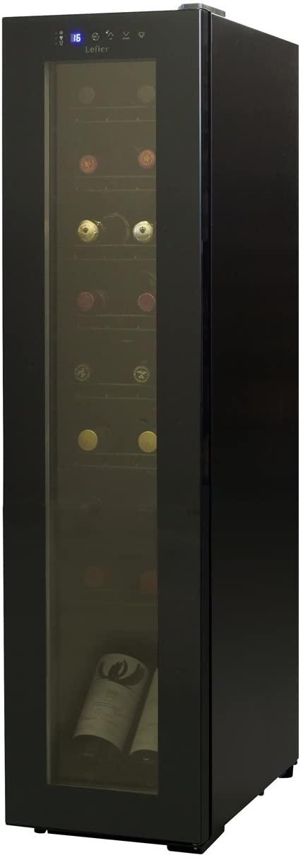 Lefier(ルフィエール) スリムライン C18SLの商品画像