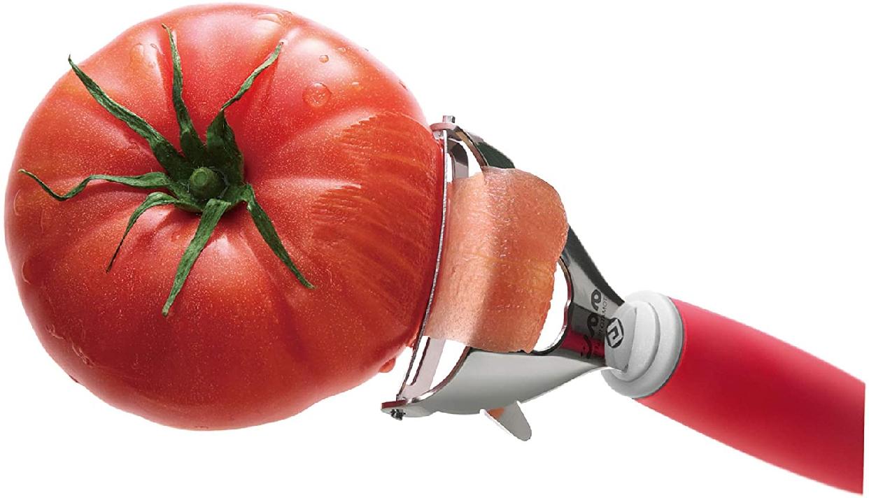 ののじ トマトピーラー IIIの商品画像2