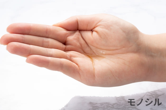薬用リリィジュ(やくようりりぃじゅ)育毛剤の商品画像3