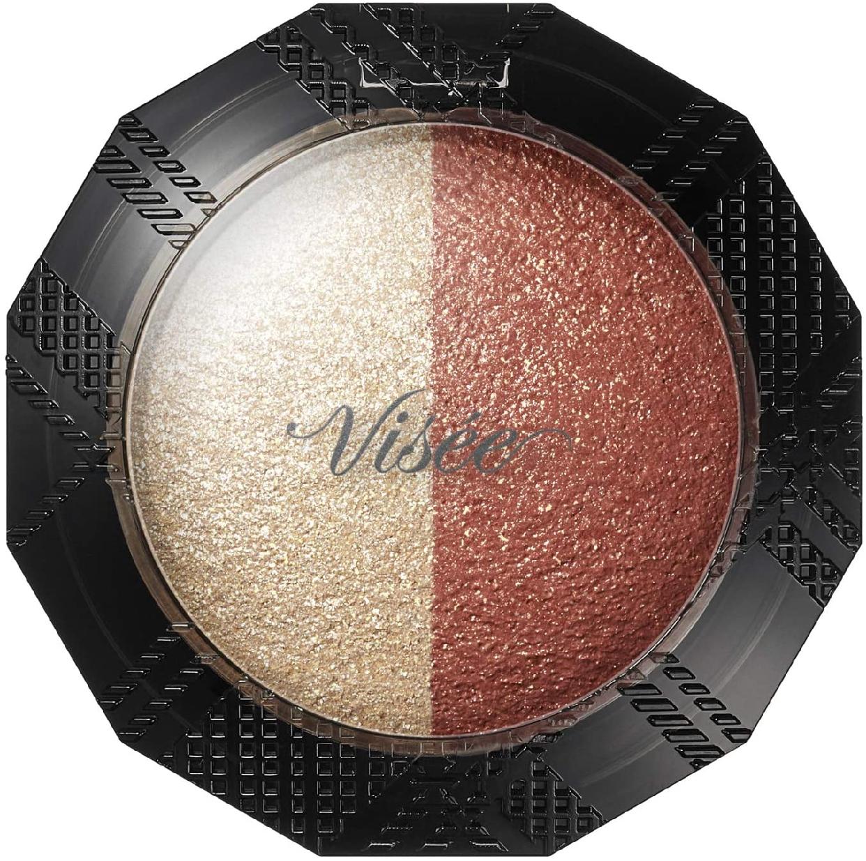 Visée(ヴィセ)ダブルヴェール アイズの商品画像