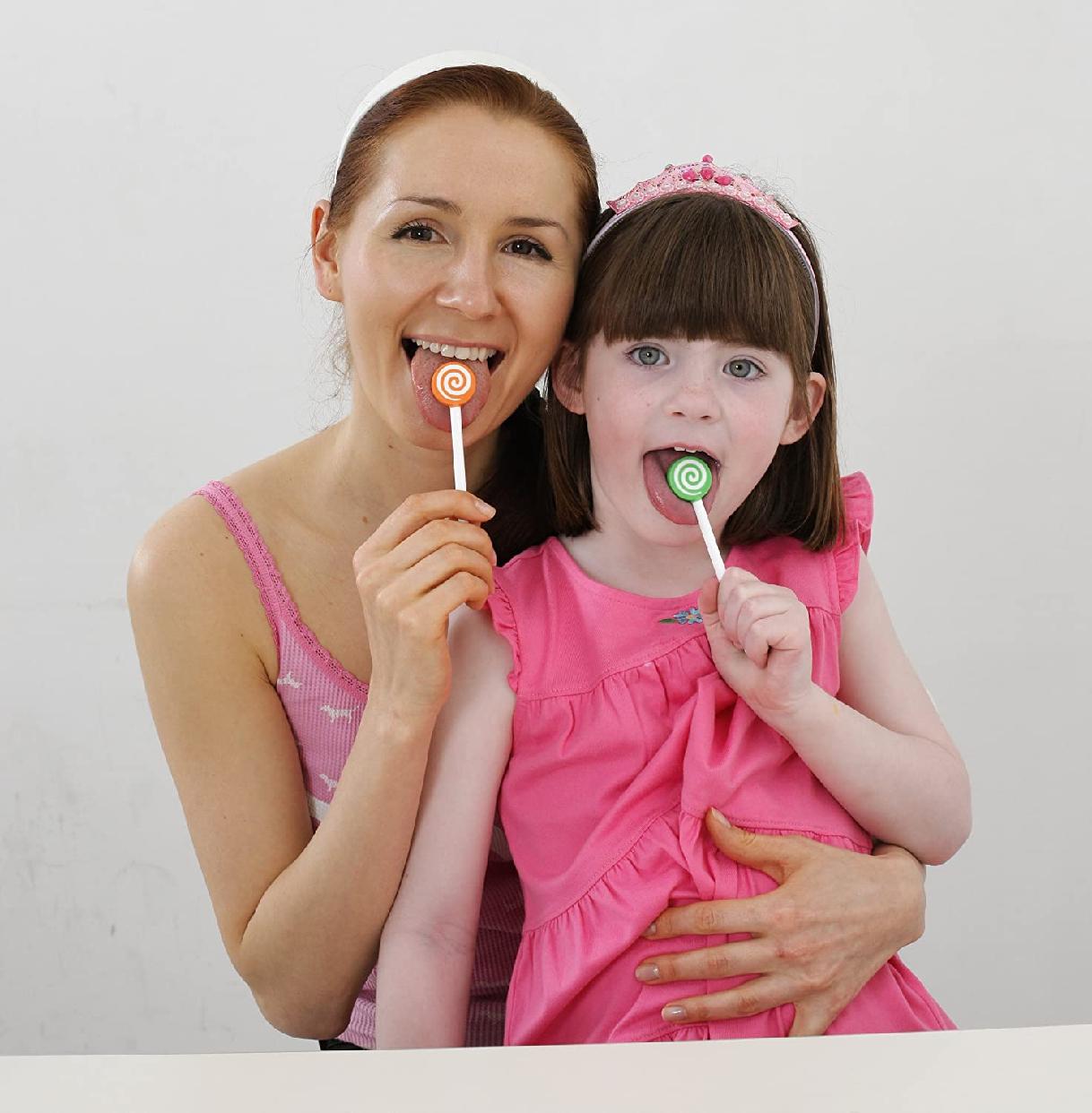 EDISON mama(エジソン ママ) 舌クリーナーの商品画像5