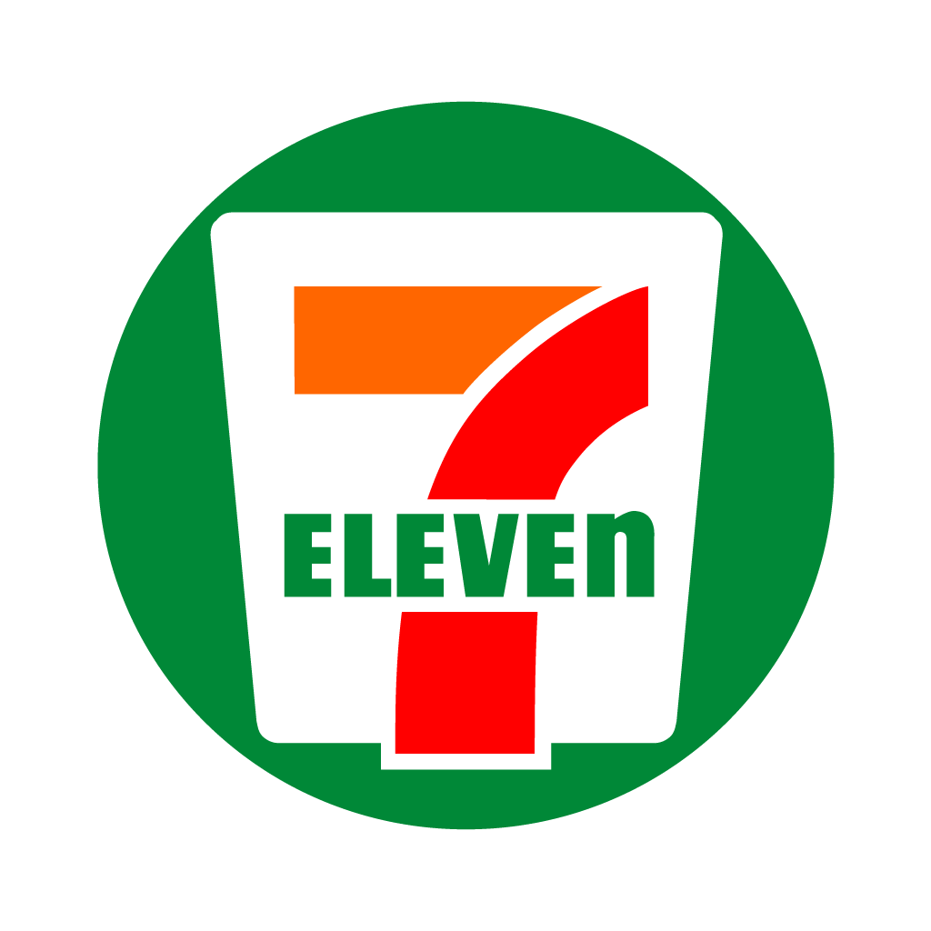 セブンイレブン セブン-イレブンアプリの商品画像