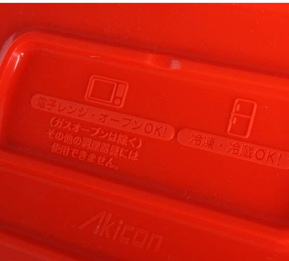 Akicon(アキコン) シリコーンスチーマーケースの商品画像8