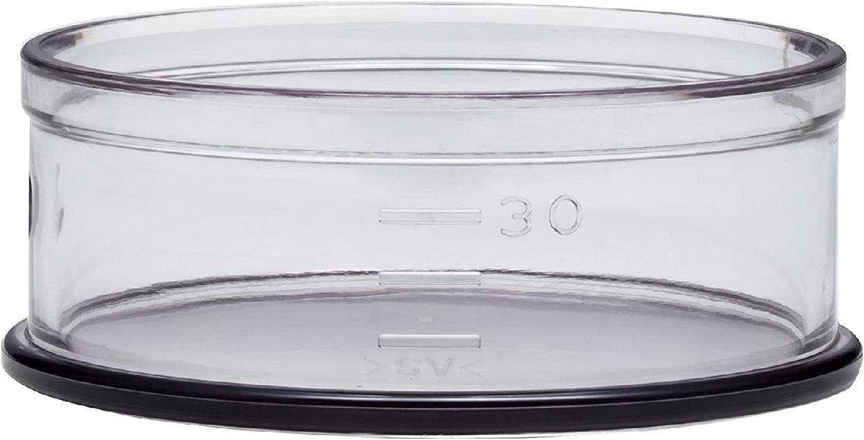 Panasonic(パナソニック)ファイバーミキサー MX-X701の商品画像10