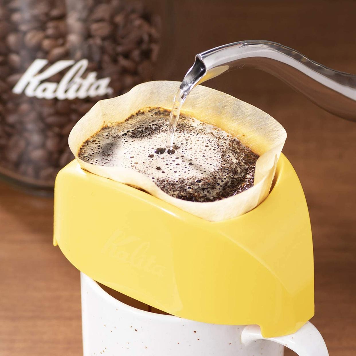 Kalita(カリタ) カフェ・トールの商品画像4