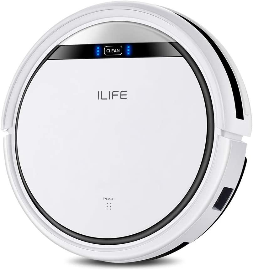 ILIFE(アイライフ) V3s Proの商品画像