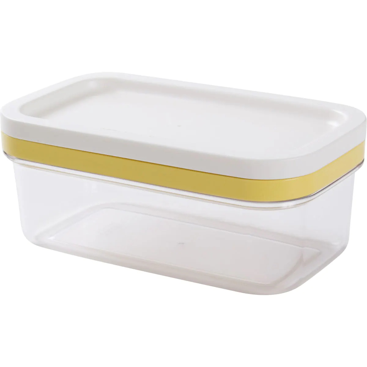 NITORI(ニトリ) バターケースの商品画像8