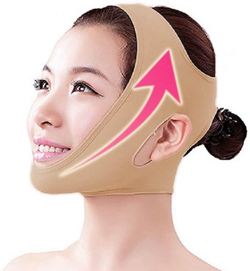 SMATO(スマート) 小顔補正ベルトの商品画像