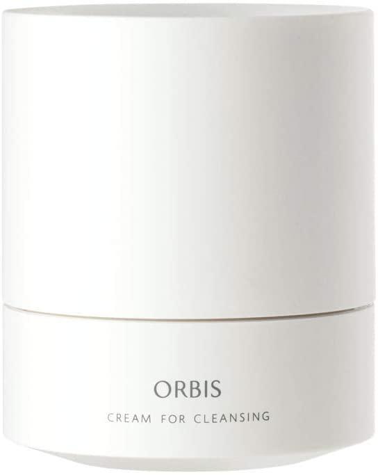 ORBIS(オルビス)オフクリーム