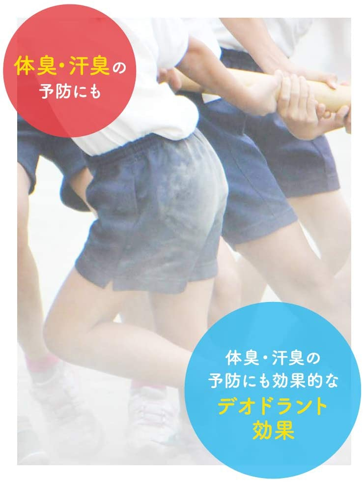 ミューズ 固形石鹸の商品画像4