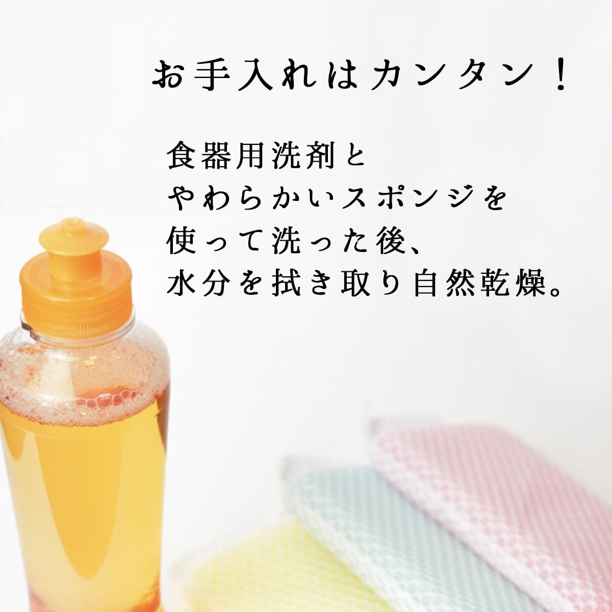 うるしギャラリー久右衛門(urushi gallery kyuuemon) お試し曲げわっぱ 弁当箱 一段 700mlの商品画像11