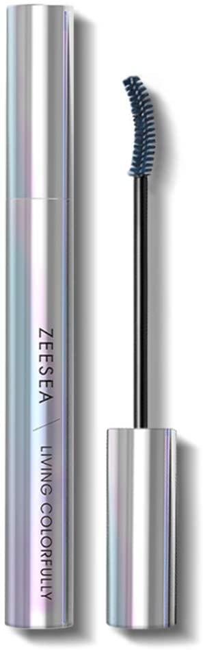 ZEESEA(ズーシー) ダイヤモンドシリーズ カラーマスカラ