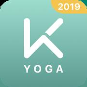Calorie Technology HK(カロリーテクノロジーエイチケー) Keep Yogaの商品画像