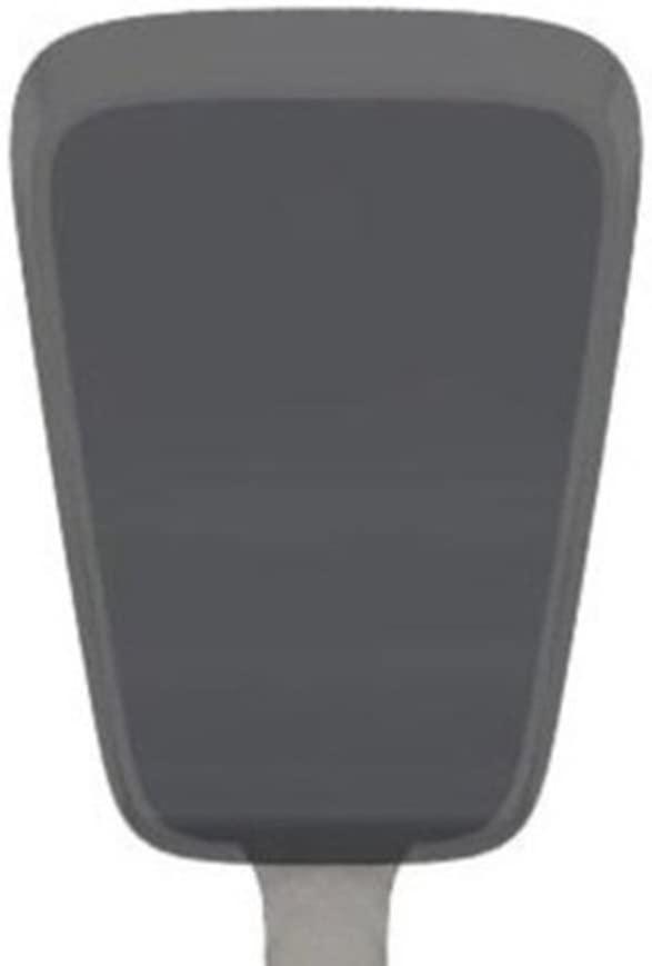 OXO(オクソー) シリコンターナー ブラック 1132280の商品画像2