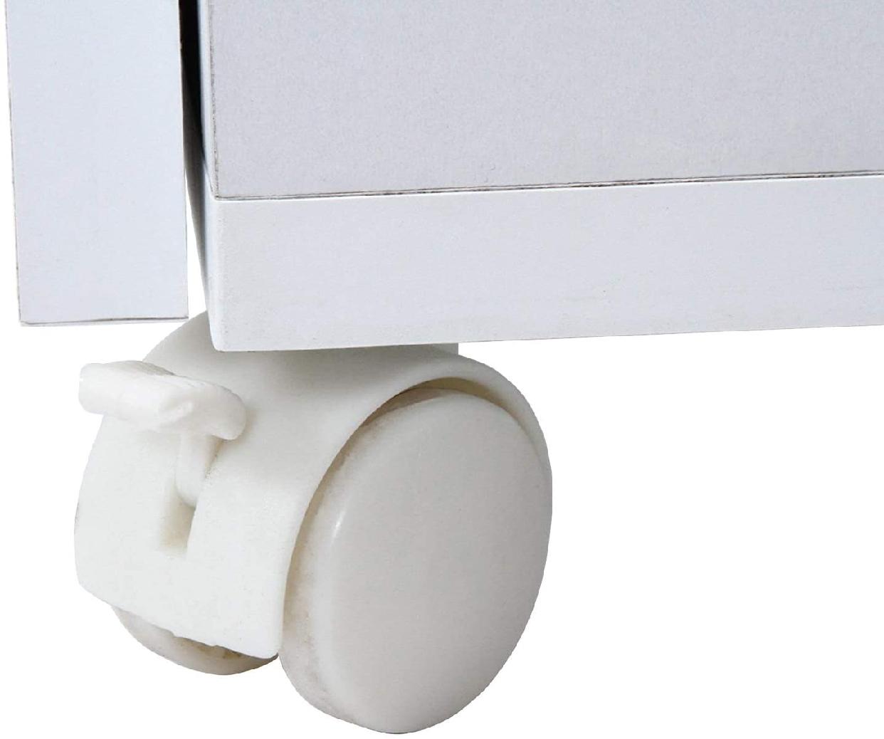 Sage(サージュ)キッチンカウンター 96819 幅90cmの商品画像16