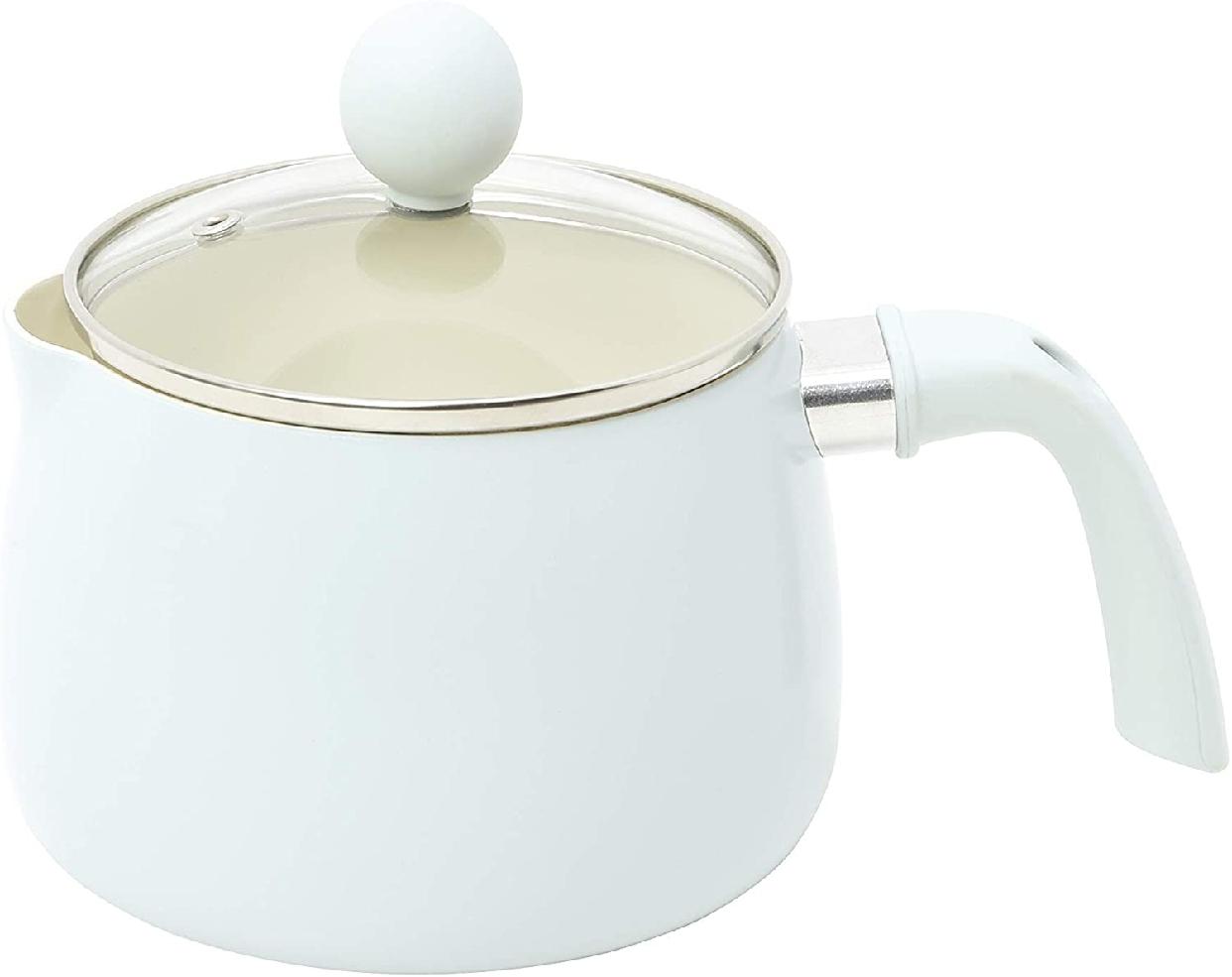 copan(コパン) 片手鍋の商品画像