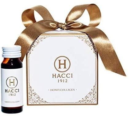 HACCI(ハッチ) HACCI1912 ハニーコラーゲンの商品画像