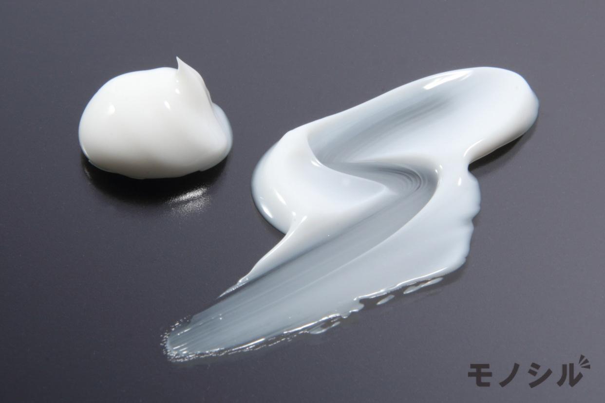 SUQQU(スック) コンフォート メルト クレンジング クリームの商品画像4 テクスチャーの画像