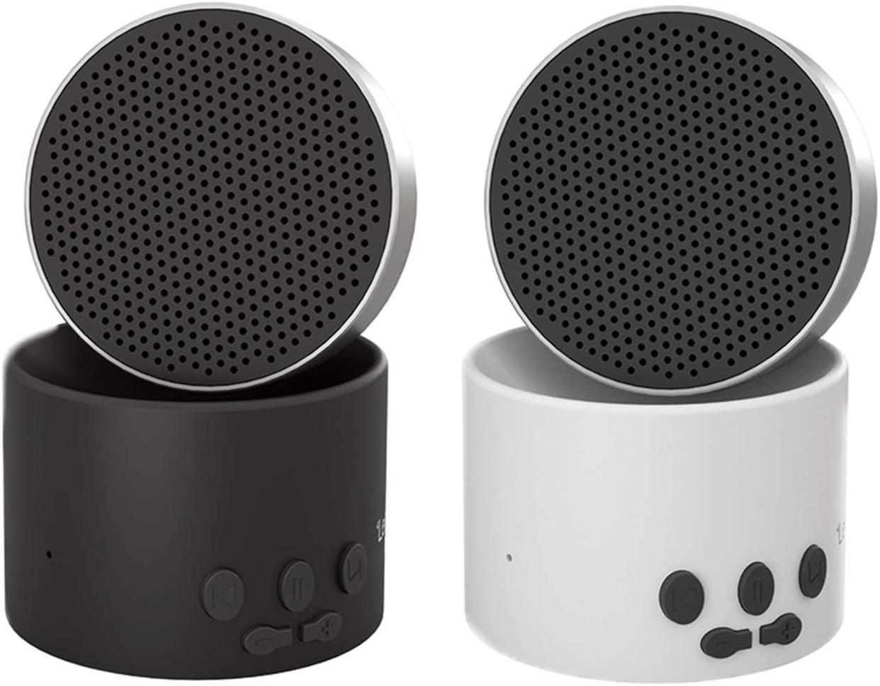 LectroFan(レクトロファン) micro2の商品画像