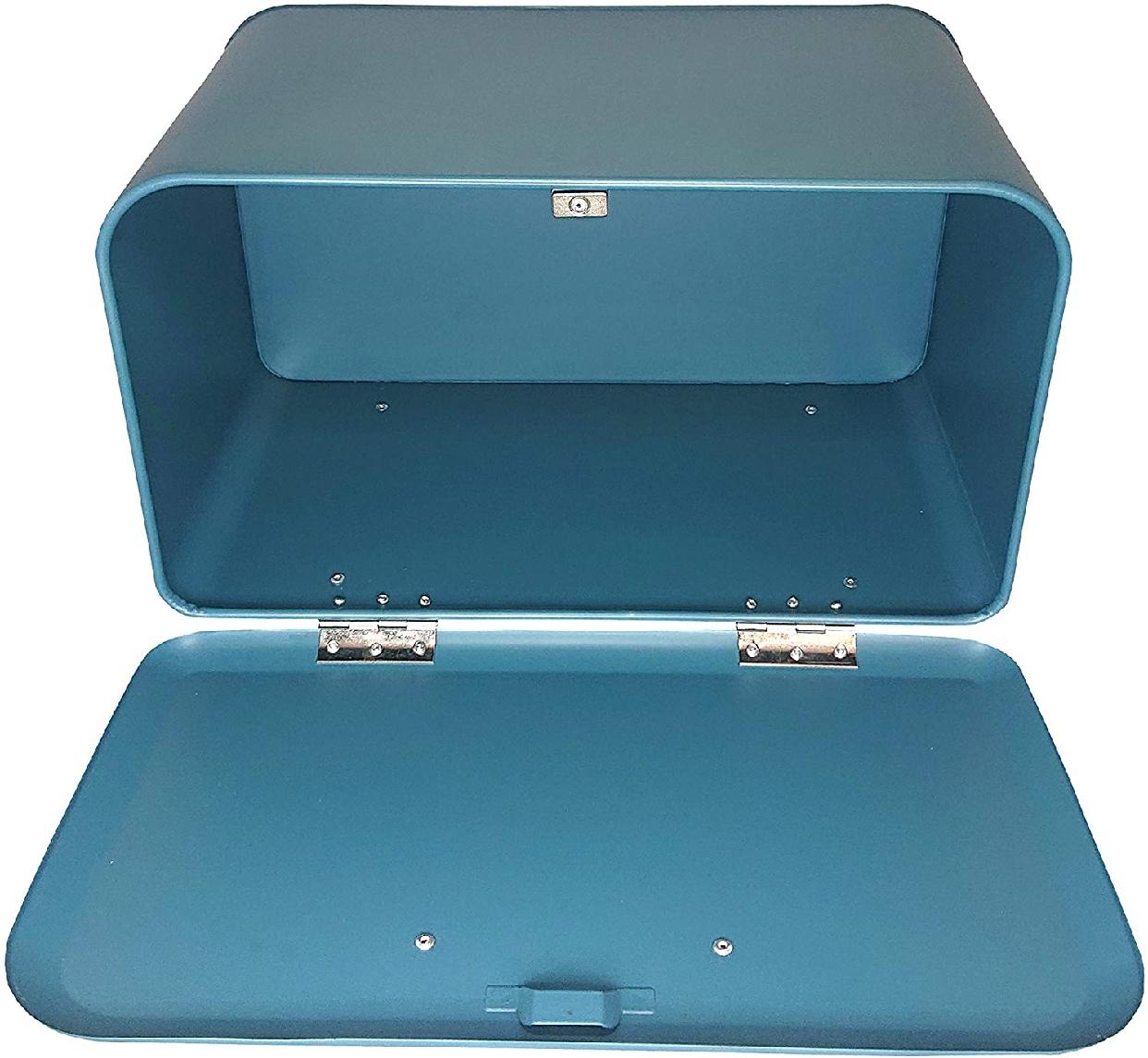 HABITER(アビテ) ボワット・ボックス HP-601-BLの商品画像6