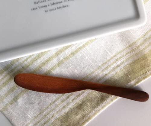 LOLO(ロロ)マーガリンナイフ 10821の商品画像3
