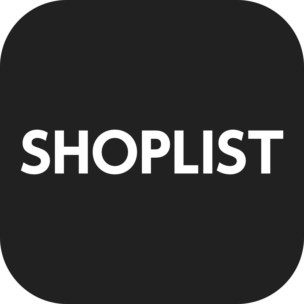 CROOZ(クルーズ) SHOPLIST