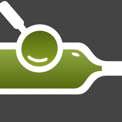 Wine-Searcher(ワインサーチャー) Wine-Searcher